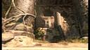 游戏地域《古墓丽影崛起》最高难度双人流程解说01(乳鸽君&威叔)