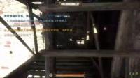 《天国:拯救》速过修道院任务攻略视频