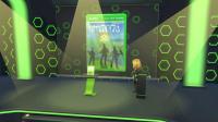 【游侠网】《模拟主播2》宣传片 10月19日正式发售