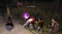 《如龙0》究极斗技全攻略5.试炼斗技5