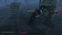 《古剑奇谭3》新DLC战斗挑战全金牌通关实况7.与龙嬉戏一