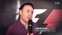 【游侠网】《F1 2016》上市预告片