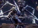 血源诅咒玷污迷宫第三层击杀亚弥达拉