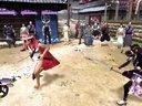 老皮台【侍道4(Way of the Samurai 4)】希望之光篇 #05 幕末四人众