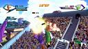 游戏地域《龙珠超宇宙》伪攻略第二期(花落)