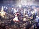 《无双大蛇2:终极版》美版宣传片
