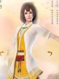 【青云】轩辕剑:穹之扉剧集式攻略 第十三集