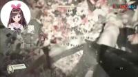 【游侠网】爱酱玩《生化危机7》DLC杰克的55岁生日