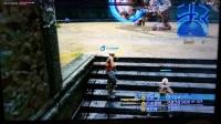 《最终幻想12黄道时代》至尊猎人奖杯+亚兹马特无脑流打法视频