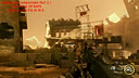 [COD BO3] Mission 11- Accolades (Life)