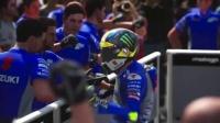 【游侠网】《世界摩托大奖赛21》预告片
