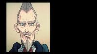 【游侠网】《大逆转裁判:编年史》预告片:「行人凶杀」案件