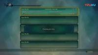《二之国2》娱乐实况流程视频解说02