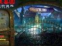 (解谜游戏)救赎墓园1:乌鸦的诅咒(第二话)