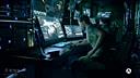 【宅男忧寒】《使命召唤11:高级战争》一命通关攻略 第十二期