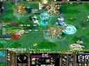【梅西解说】LGDvsNv.cn:一级肉山带盾超神圣剑影魔:不是Pis是鼠大王!