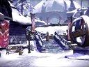 《神鬼寓言:周年纪念版》PC版新预告