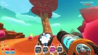 《史莱姆牧场》游戏实况流程视频解说05