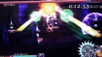 伊苏:塞尔塞塔的树海 视频06 轰雷的守护者 武器:剑