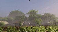 《风起云涌2》最新大型更新预告