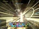 【最终幻想14】Lori小白向扫盲第三弹-废物利用小副本