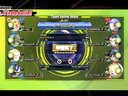 [游侠网]《龙珠Z:超神乱斗》Jump Festa 2014预告片