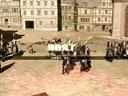 【PS4】剑刃风暴-百年战争&梦魇 百年战争篇 19