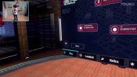 【游侠网】《默者VR》宣传视频