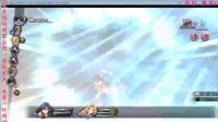 《闪之轨迹2》PC版一周目噩梦难度视频流程攻略34 幕间-2(12月13日)