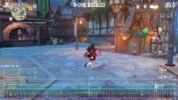 【游侠网】《原神》PS5与PS4画质性能对比