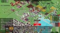 《工业崛起》试玩版流程视频合集3