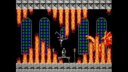 【游侠网】《血污:夜之仪式》游戏发售视频