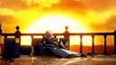 【游侠网】3DS《火焰纹章:回声》开场动画