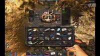 《七日杀》A12.5魔法与科技MOD4.2修罗难度开发组攻略17p本MOD所属武器药物电器合成制作攻略