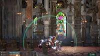 《血污夜之仪式》游戏伤害最高组合视频