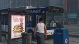 【醉酒】《GTA5 PC》暴走模式 第33集