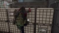 《全境封锁2》复仇女神奇特狙击枪获取方法3.1-2拿拆解的狙击