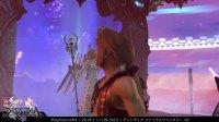 【游侠网】《最终幻想:纷争NT》新预告片:Materia和Spiritus