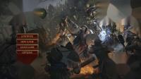 《开拓者:拥王者》剧情流程视频合集9