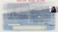 《战场女武神4》全关卡S级评价流程视频攻略27.第10章 冰层底部
