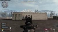 《使命召唤战区》步枪中近距离作战搭配介绍