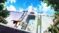 【游侠网】《仙境传说:ZERO》宣传片