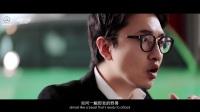 极品飞车OL与梅赛德斯-AMG联合宣传片