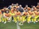 实况足球2013科乐美杯曼城VS巴塞罗那决赛