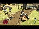 【游侠视频站】游戏地域《刺客信条3:解放》娱乐解说07(宅阿明)