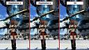 【游侠网】《最终幻想14:重生之境》三平台画面对比
