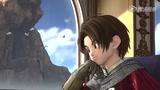 『勇者斗恶龙X』Windows版店头PV公布
