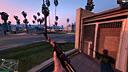 【游侠网】《GTA 5》MOD:真实犯罪演示