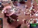 2月7日GSLS级B组04Azubu.Supernova(T)vsIM.Trap(P)