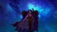【游侠网】《地下城与勇士》魔界大战动画